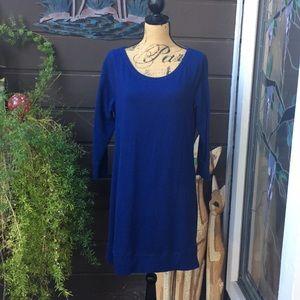 Victoria's Tunic/Dress